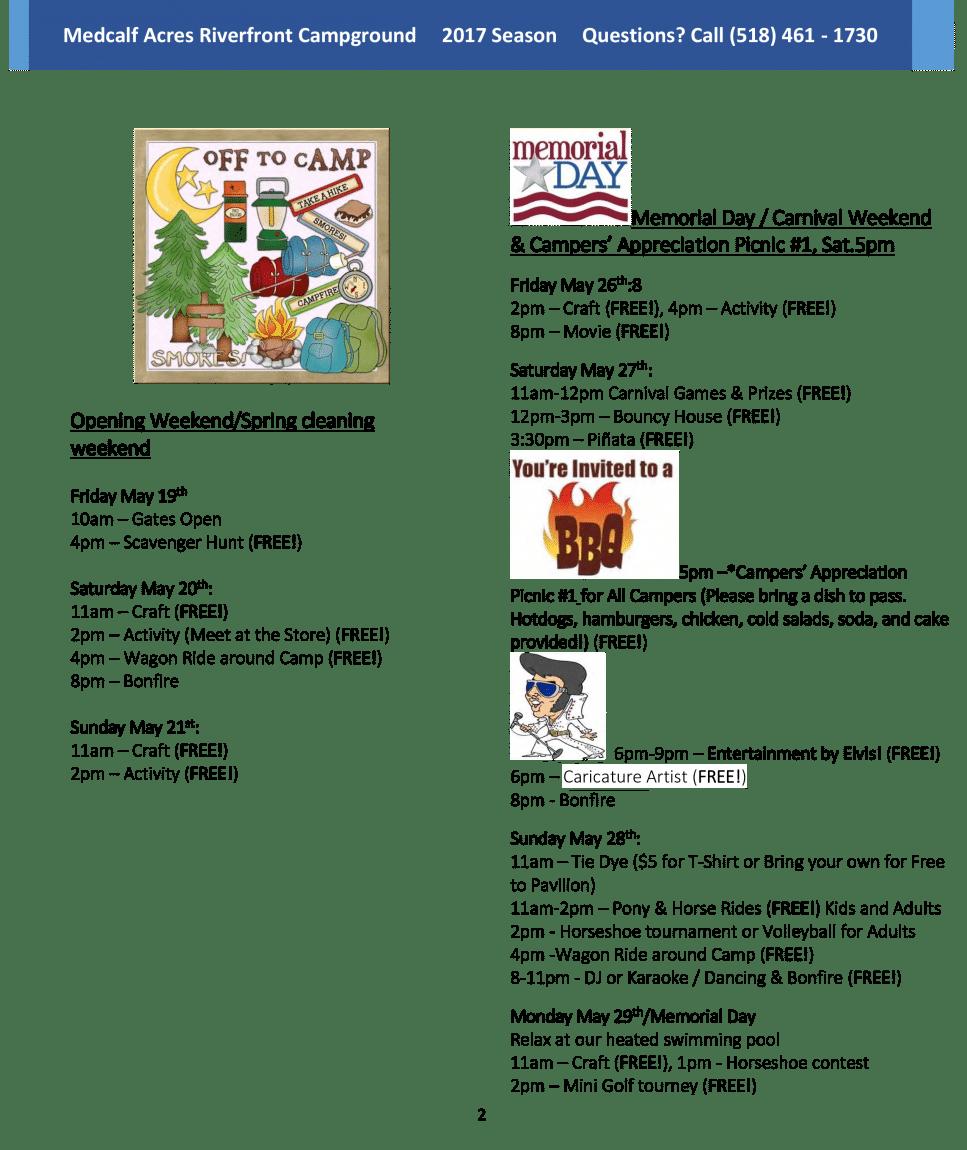 2017 Medcalf Activities 3 FINAL PDF-2 - Medcalf Acres