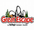 camping, great escape, great escape & splash water kingdom, lake George, seasonal camper, six flags, warrensburg, tent, tenter, rv, motorhome, motor home, pop up, travel trailer, 5th wheel